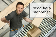 OzLINK Shipping for NetSuite